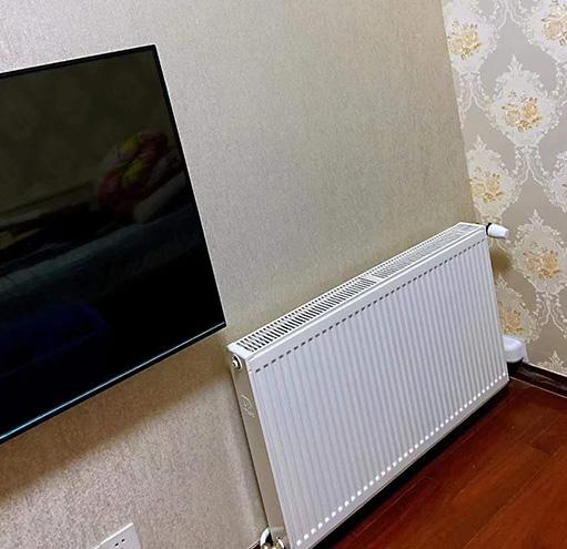 温州上海地暖厂家感谢咨询